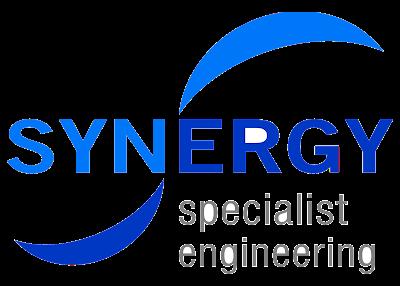 Rekrutmen PT Synergy Engineering Min,SMU/SMK Sederajat Menerima Karyawan Baru Seluruh Indonesia