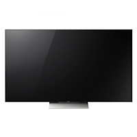 top-5-televizoare-sony-4k-ultra-hd-139-cm5