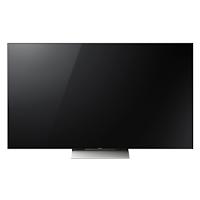 top-5-televizoare-sony-4k-ultra-hd-139-cm5