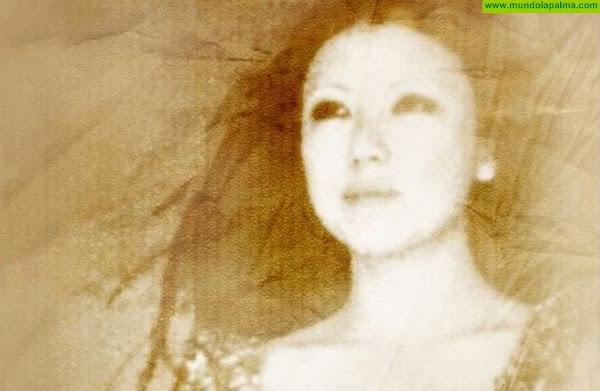 Turismo rinde homenaje a la escritora taiwanesa Sanmao en el 30 aniversario de su fallecimiento