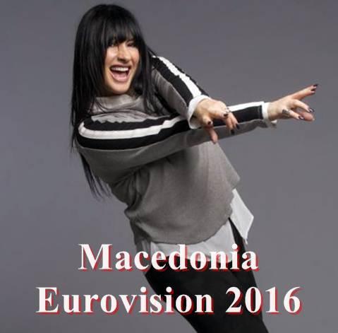 wiki_kaliopi_macedonia_eurovision_2016
