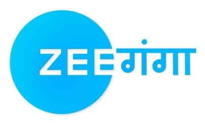 Zee Ganga TV Channel Program List / Schedule / Serial