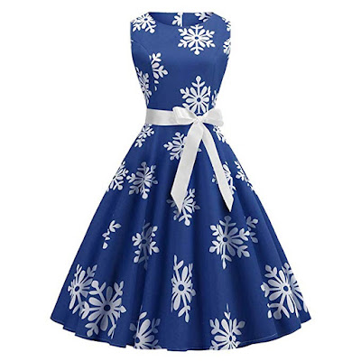 Christmas Dresslily Wishlist