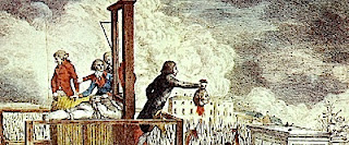 """Molnar: i metodi dei rivoluzionari del 1789 sono quelli dei """"dem"""" di oggi"""