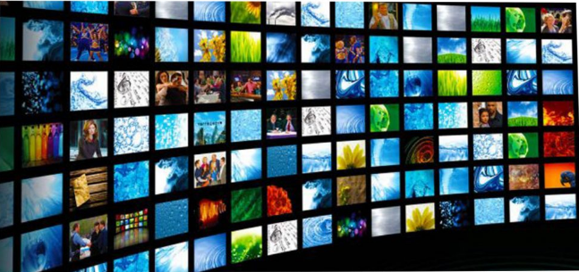 How to Save Data Streaming Video Online