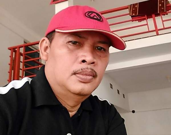 LAKI Apresiasi Jaksa Jemput Paksa Kepala Desa Beringin Terduga Korupsi.