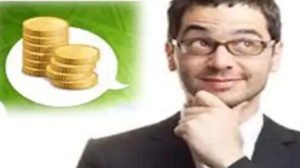 كيف  تقوم بتمويل مشروعك الجديد لتصبح رجل اعمال ناجح
