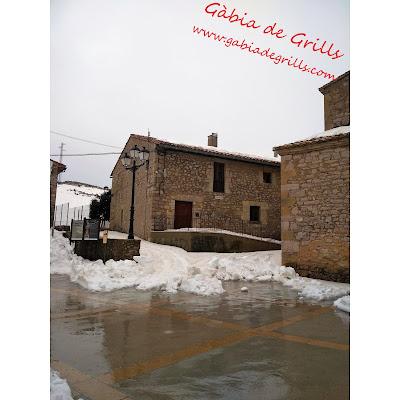 Castell-de-Cabres-10