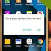 12 Cara Gampang Atasi Aplikasi Android Yang Keluar Sendiri (Force Close)