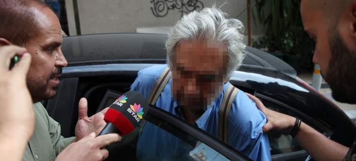 Αποκάλυψη-Βόμβα: Δεν βρίσκουν αποτύπωμα του 77χρονου στο τιμόνι του Duende!