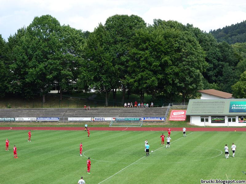 Fu ball soccer calcio co sturm hauzenberg hankofen - Ui hauzenberg ...