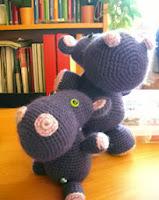 http://blog.bichus.es/2011/11/hipopotamitis.html