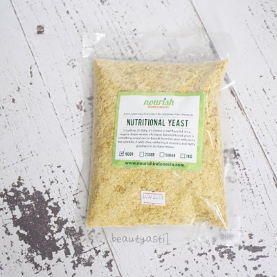 healthy-paradise-nutrirional-yeast-review-nourish-indonesia.jpg