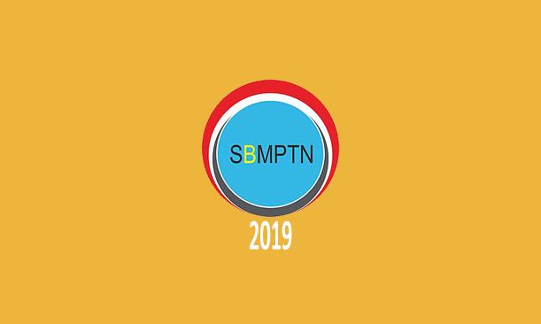 Jadwal dan Informasi SBMPTN 2019 / UTBK 2019