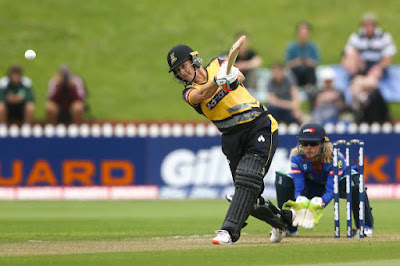 Who will win NZ-W vs SA-W 5th T20I Match