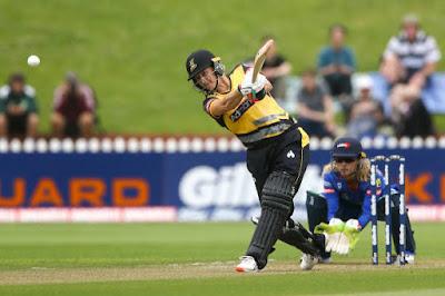 Who will win NZ-W vs SA-W 5th T20I Match