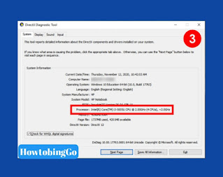 how-to-find-intel-hd-graphics-series-and-install-suitable-drivers-3