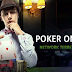 Tips Lengkap Main Poker Ace99 Melalui Smartphone