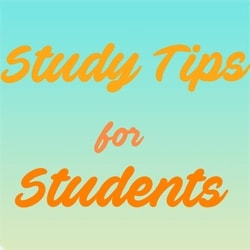 Best Study Tips for Students