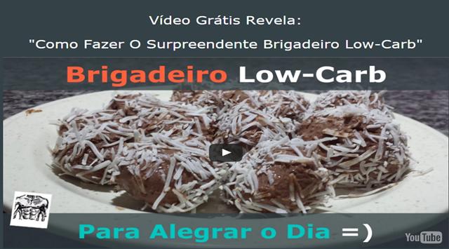 https://go.hotmart.com/N5521216R?pad=http://landing.senhortanquinho.com/receitas-sobremesa-video-1/