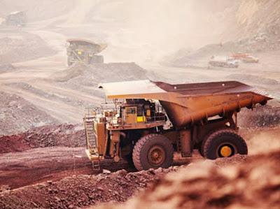 En el Gobierno se abrieron a propuesta para elevar tributos al cobre ante sostenida alza