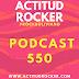 Podcast 550