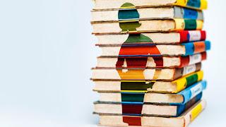 25 رواية مميزه كتبتها النساء اقتباسات ، أقوال , كتب , رواية , مؤلف , كاتب , أدب ، مقولة ، حكمه , ثقافة , فن ,
