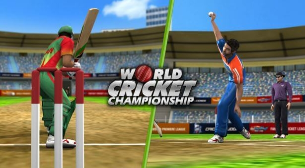 Top 8 Best Cricket Games for Android Free Download