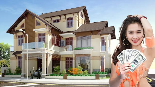đầu tư bất động sản đất nền nam đà nẵng