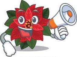 bunga kartun anggrek