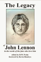 an introduction to the life of john lennon John lennon's semi-sensical poetry and prose, illustrated with his  released to  commemorate lennon's 70th birthday with introductions by paul  with yoko  ono's equally delightful poems, drawings, and instructions for life.
