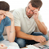 Unemployed? Bad Credit? Types of loans you may qualify for