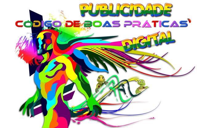 IAB Brasil acaba de lançar para o mercado seu Código de Boas Práticas em Publicidade Digital.
