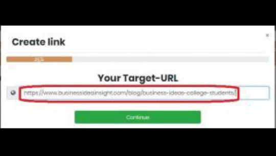 What Is A URL Shortener And How To Earns Money From URL Shortener (URL शॉर्टनर क्या है? और URL शॉर्टनर से पैसे कैसे कमाते है) - Pure Gyan