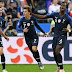 Euro 2020 Qualifiers Friday Tips: Dominant display from France