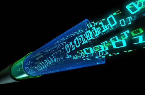 Pengertian Transmisi Data dan Contohnya