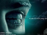 Download Film Cipali KM 182 (2016) DVDRip Full Movie