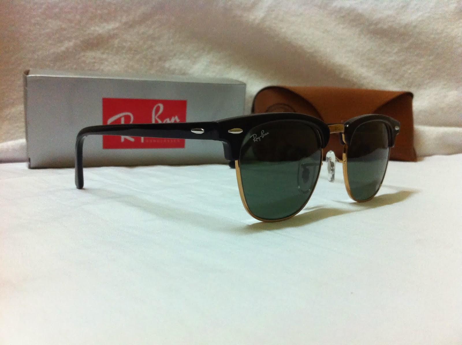 8c568fb86 Sunglasses & watches: عرض خاص نظارة شمسية ماركة Rayban