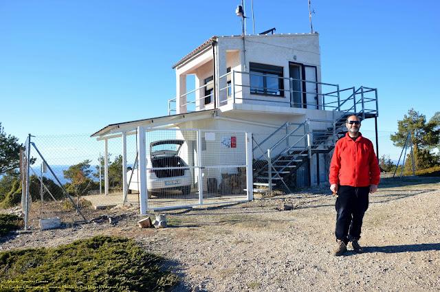 puebla-san-miguel-observatorio-forestal