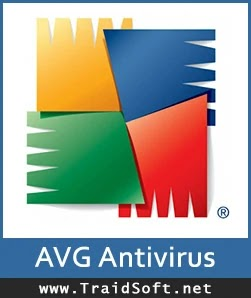 تحميل برنامج AVG للكمبيوتر مجاناً