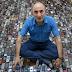 Napravio kolekciju od 1.000 starih modela mobitela