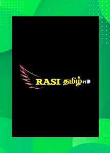 Rasi Tamil HD