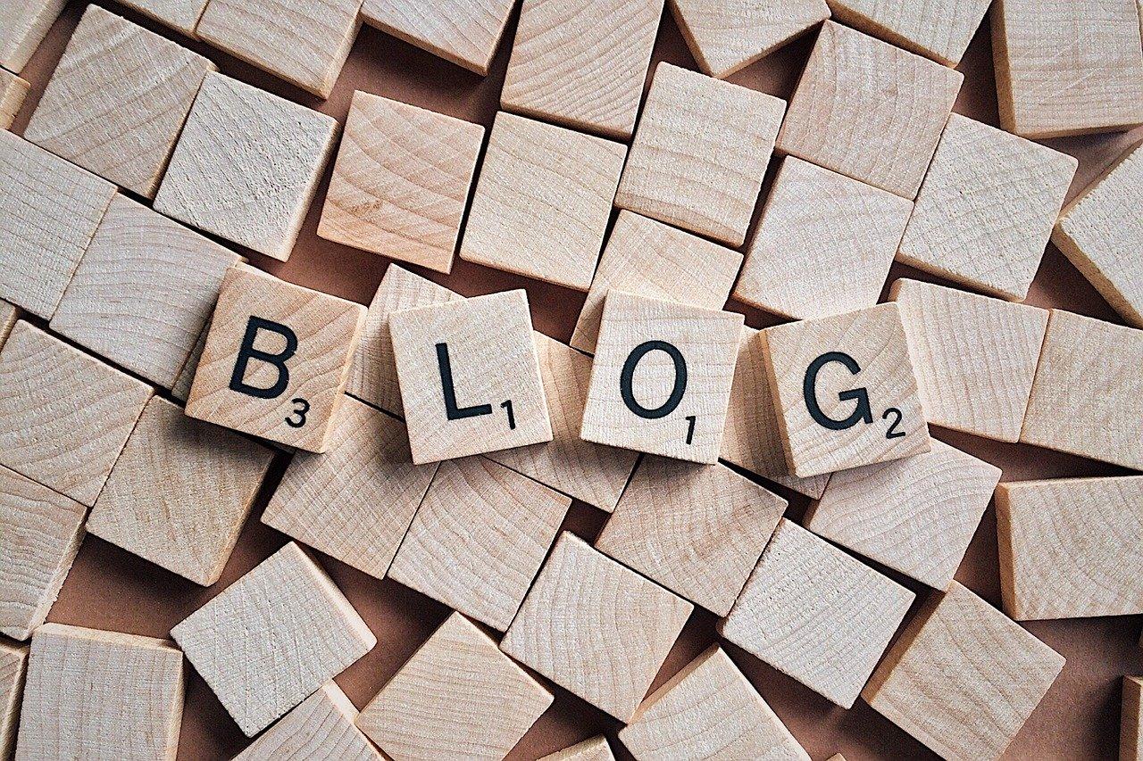 afterweb, blogowanie, poradnik, porady, blog, pozycjonowanie