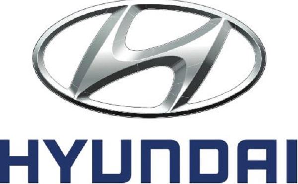 Hyundai Motors Kembangkan Fitur Canggih Dengan Nama Rear Occupant Alert