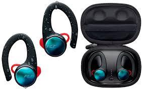 Plantronics BackBeat FIT 3100 wireless earbuds