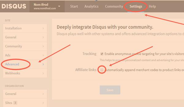 Tips Bagaimana Cara Mudah Mengatasi Semua Link Menjadi Aktif Secara Otomatis