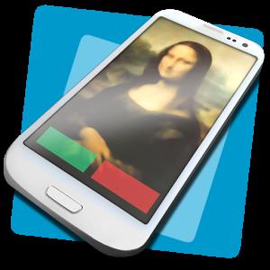 Full Screen Caller ID v15.0.6 Pro Mod APK