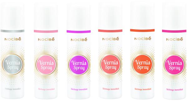 vernis-spray-nocibé