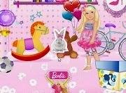 Barbie My Fab Sisters