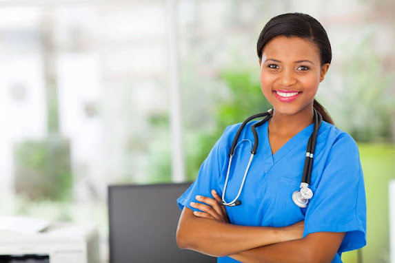 Top 10 Nursing Scholarship And Grants For International Students In USA